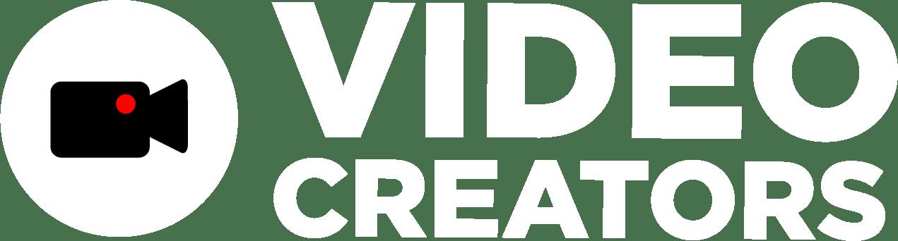 video creators