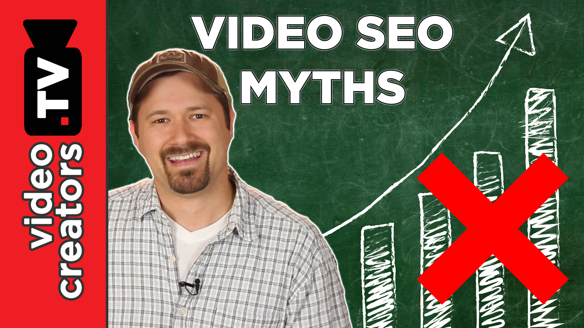 """Top 5 Video SEO Myths YouTube """"Experts"""" will Tell You"""