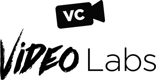 Video Labs with Tim